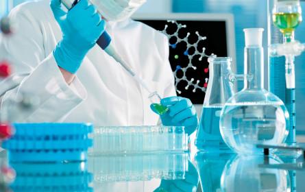 Biotech um Umbruch