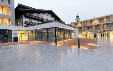 Hotel & Wirtshaus Post