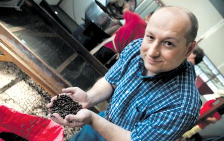 Fairtrade – fair im Geschäft mit Riesen wie Nestlé?