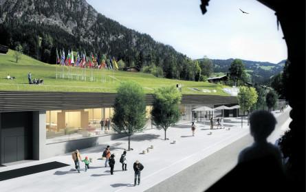 Der Alpbach-Faktor