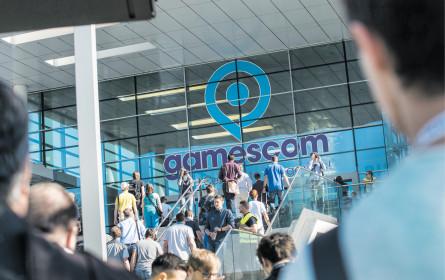 Die Spielewelt bricht in neue Galaxien auf