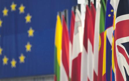 TV-Macher wollen ins EU-Leistungsschutzrecht