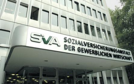 Die SVA gliedert ihr Beratungszentrum aus