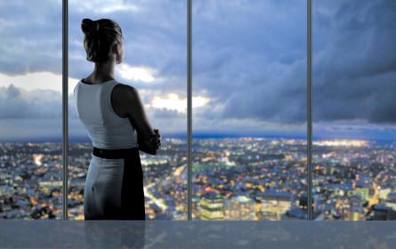 Frauen im Job: Neue Wege, alte Muster