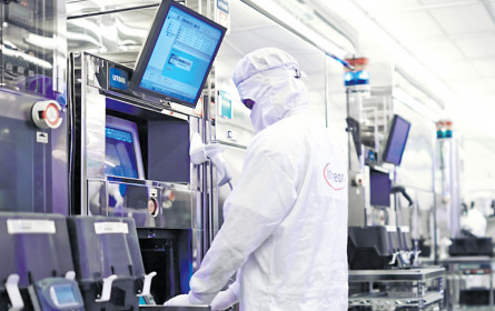 "80 Mio. für ""silicon austria"""