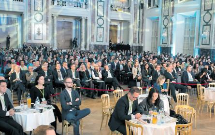B2B Event: HR Summit
