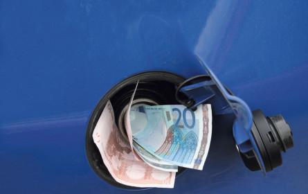 Rund 15 Mrd. Euro …
