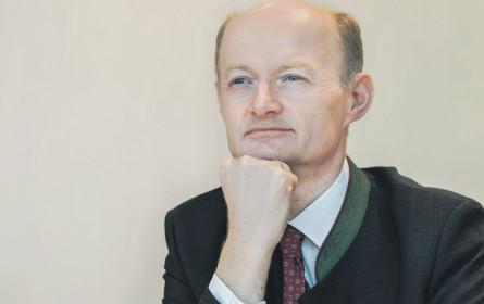 KMU aufgepasst: Oberbank will mit Factoring wachsen