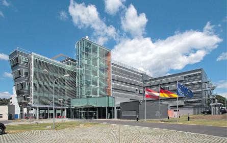 Pharmadeal hilft Start-up in Tirol