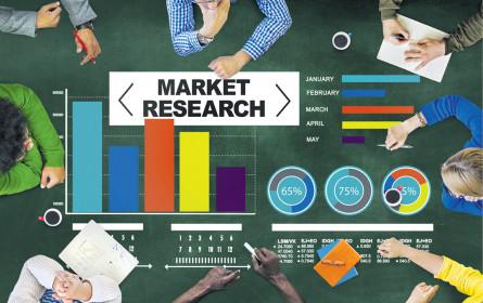 HR und die Marktforschung
