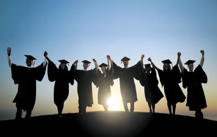 Zertifizierte Ausbildung bringt Vertrauen in die PR