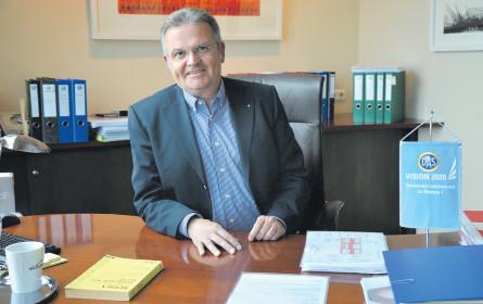 D.A.S.-Rechtsschutz will EPU den Rücken stärken