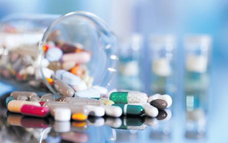 Kassen heizen Debatte um Arzneimittelpreise an