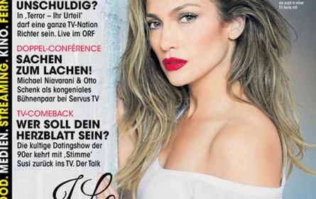 """""""TVMedia"""" bleibt im Bild"""
