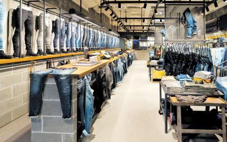 SES holt wieder neue Shoppartner ins Land