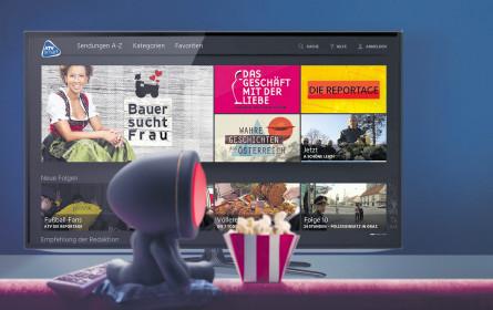 ATV launcht VOD-Plattform