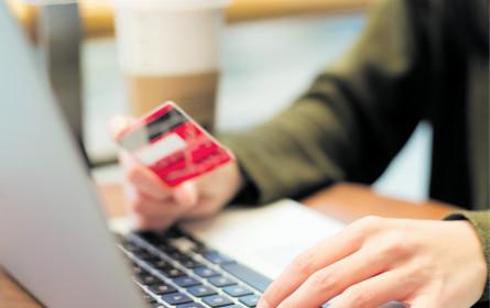 E-Commerce: Die Wachstumsbranche