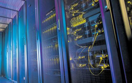 Neue Wege in der digitalen Planung