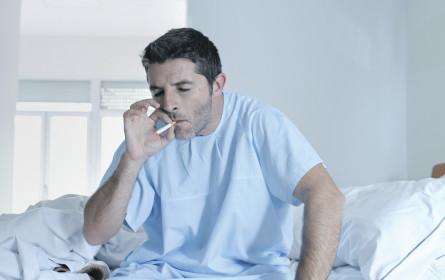 COPD wird unterschätzt