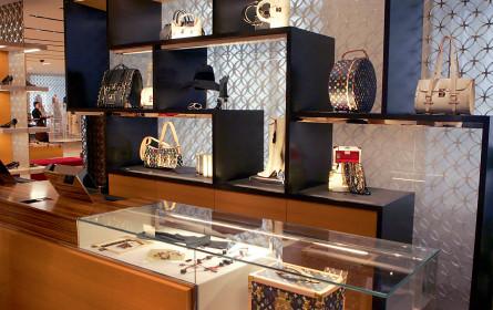 Ist Schluss mit Luxus?