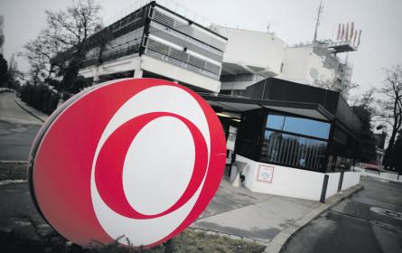 Privat-TV-Content auch für den ORF?