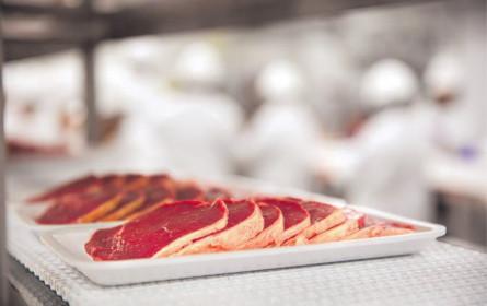 Frischfleisch: die Verpackungsfrage