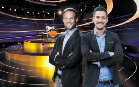 Von ATV zu Servus TV