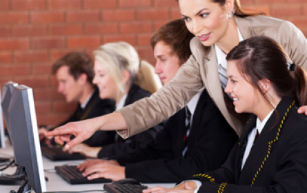 Studie: Bedarf nach eCommerce-Lehre im Handel