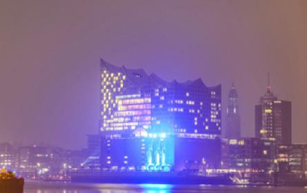 Elbphilharmonie-Eröffnung: Der Event im TV