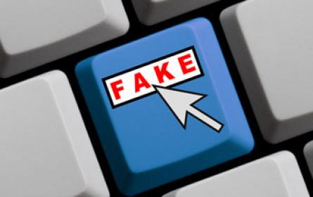 Deutsche Parteien fürchten im Wahlkampf Fake-News