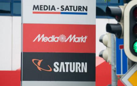 Media-Saturn-Zoff geht weiter
