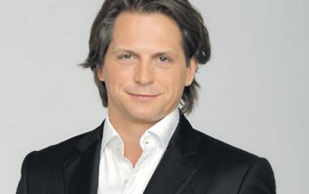 """Werbeerfolge in allen Medien des ORF"""