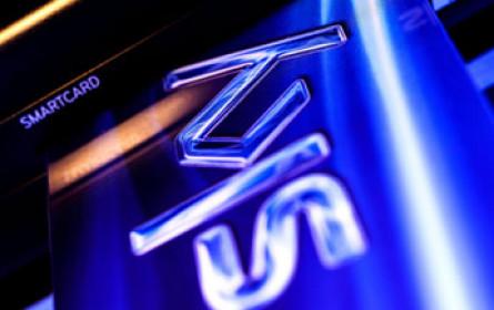 Vor Übernahme: Pay-TV-Sender Sky wächst beim Umsatz