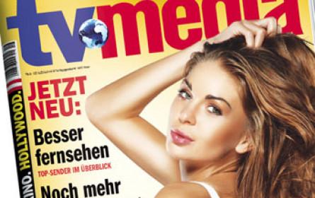 """""""TV-Media"""" und Digitalsunray Media mit neuer Vermarktungskooperation"""