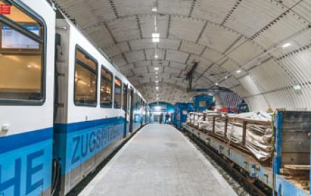 Lichtlösungen aus Vorarlberg für bayerisches Wintersportgebiet