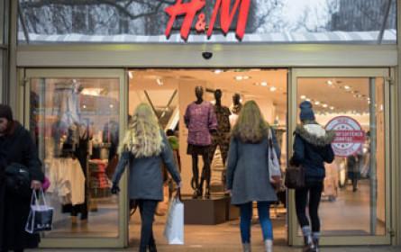 Trendstudie zum Bekleidungshandel in Österreich