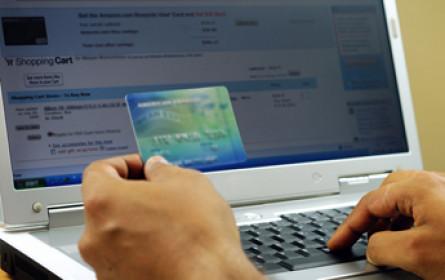 Kundenbewertungen wichtigste Kaufhilfe im Internet