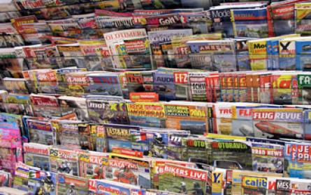 Presseförderung: Forschungsberichterstattung als Kriterium gefordert