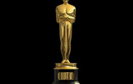 """""""Oscars werden politisch"""""""