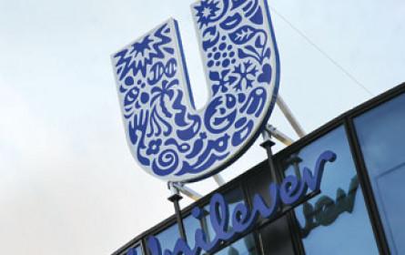 Unilever: Probleme in Brasilien & Indien