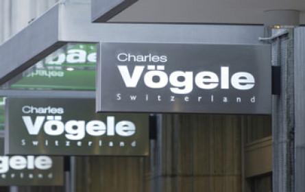 Vögele Shoes insolvent