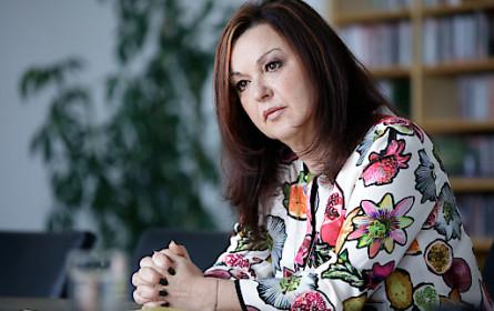 ORF-Radiodirektorin Eigensperger will Flottenkurs nicht abrupt ändern