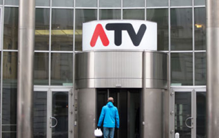 ATV-Verkauf: RTL und Mediaprint geben nicht auf