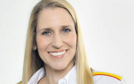 Shell setzt auf Frauen-Power