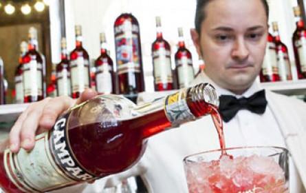 Campari kauft Bulldog London Dry Gin