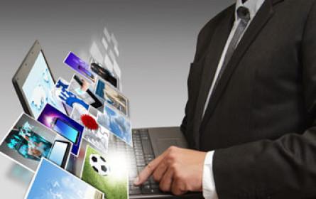 Streamingdienst-Abos bald auch im europäischen Ausland nutzbar