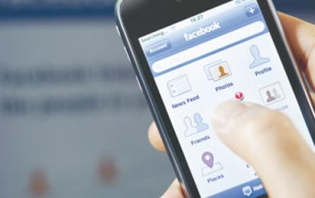 MediaCom und Facebook starten Partnerschaft