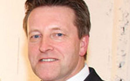 Gerry Weber leidet