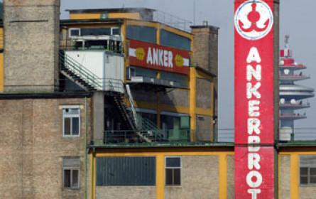 Ankerbrot beteiligt sich an Bäckerei Linauer & Wagner