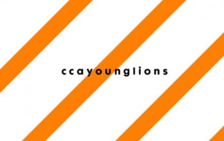 Young Lions Competition 2017: Der Kommunikationsnachwuchs zeigt wieder Zähne